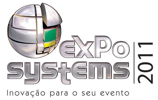 Exposystems 2011
