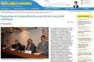 abeoc-na-midia-mercadoeeventos-9-11-2011