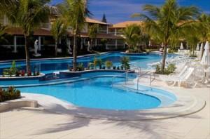 Atântico Búzios Convention & Resort
