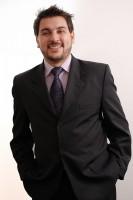 Alexandre Prates