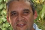 Alexandre Carreira, indicado para a vice-presidência de Inovação ABEOC Brasil