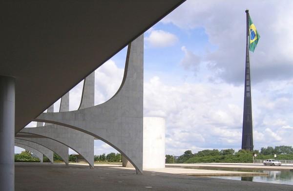 Brasilia foto: seier + seier (licença creative commons)